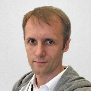 Андрей Свидунович