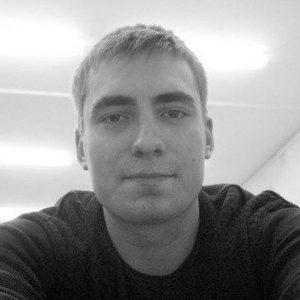 Павел Грабовский