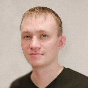 Николай Панчуков