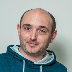 Дмитрий Талалаев